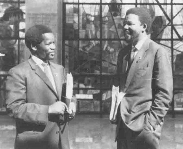 Oliver-Tambo-and-Nelson-Mandela
