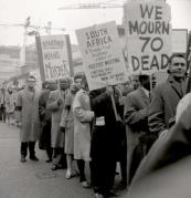 1960_sharpeville aftermath