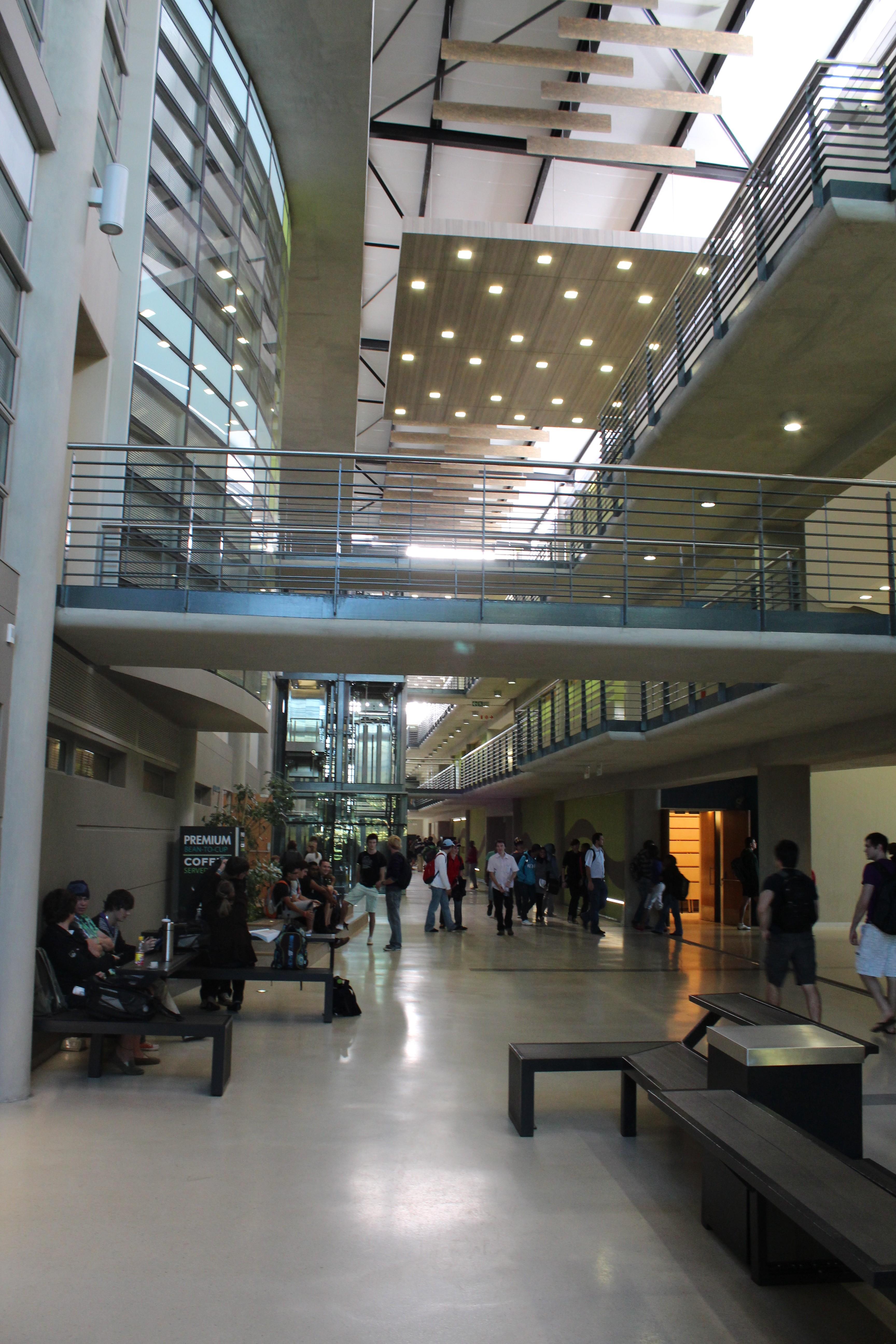 Day 4 University Of Pretoria Union Building City Of Pretoria Photos Qu South Africa