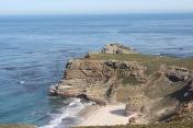 Cape of Good Hope Cape Peninsula Tour