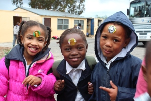 Rural School Visit24