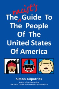 The_United_State_50b36c3b2e327