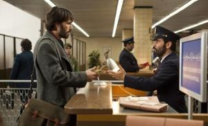 Movie Argo