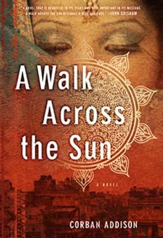 a-walk-across-the-sun