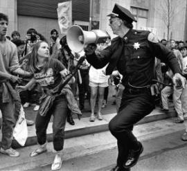 Anti-Apartheid-Protests-in-Berkeley