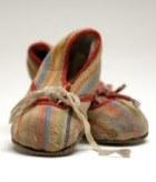 florida holocaust shoes