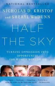 Half the Sky