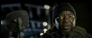 Tsotsi old man