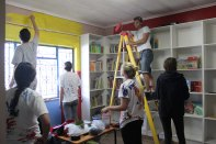 2013_Day10_ServiceProject_104