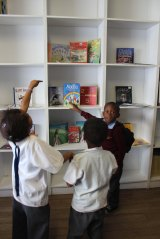 2013_Day10_ServiceProject_109