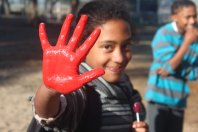 2013_Day10_ServiceProject_37