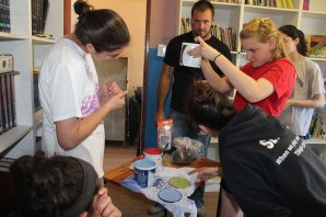 2013_Day10_ServiceProject_51