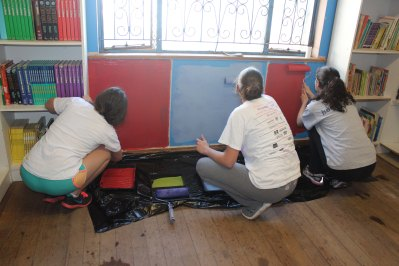 2013_Day10_ServiceProject_56