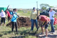 2013_Day7_ServiceProject_60