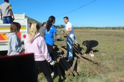 2013_Day7_ServiceProject_8
