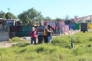 2013_Day8_ServiceProject_19