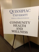 QU community and wellness