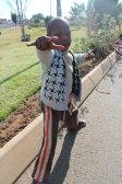 2013_Day1_Soweto_2