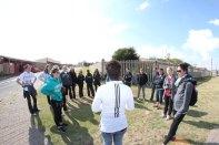 2013_Day1_Soweto_21