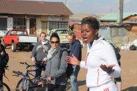 2013_Day1_Soweto_24