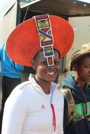 2013_Day1_Soweto_28