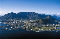 table-mountain-9