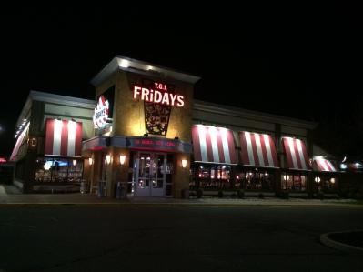 FridaysFundraiser Nov12_2013_1