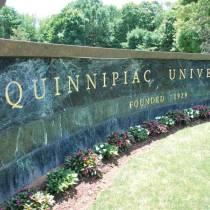200901071524570.Quinnipiac-2-444